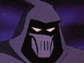 BatmanContreLeFantomeMasque.jpg